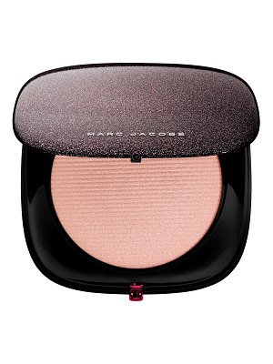 Marc Jacobs Beauty O!Mega Glaze All-Over Foil Luminizer - Lust and Stardust Collection Showstopper
