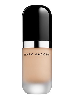 Marc Jacobs Beauty Re marc able Full Cover Foundation Concentrate Bisque Neutral 27