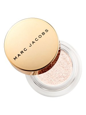 Marc Jacobs Beauty See-quins Glam Glitter Eyeshadow FLASHLIGHT 80