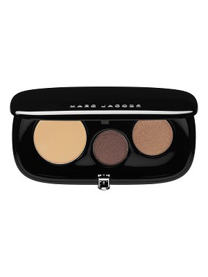 Marc Jacobs Beauty Style Eye-Con No.3 - Plush Shadow The Glam 108