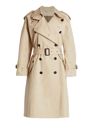 THE MARC JACOBS m. cousins x the trench