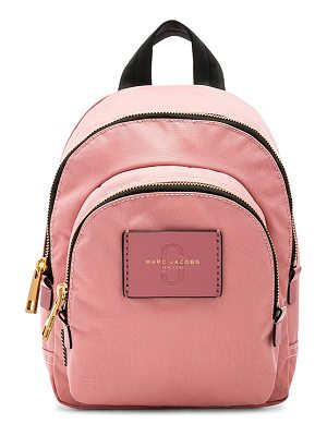 Marc Jacobs Mini Double Pack