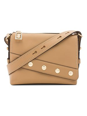 MARC JACOBS Mini Downtown Bag