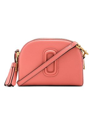 Marc Jacobs Shutter Bag