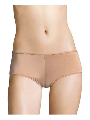 Marlies Dekkers space strappy brazilian brief
