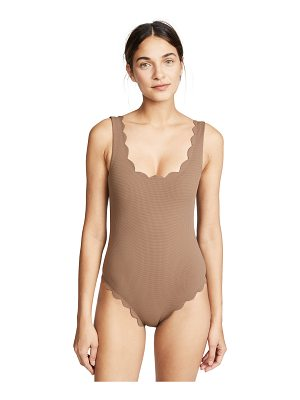 Marysia Swim palm spring maillot