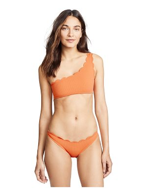 Marysia Swim santa barbara top