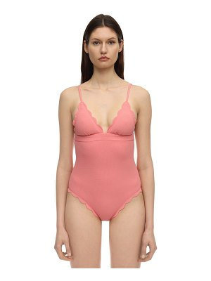 Marysia Swim Santa clara one piece swimsuit