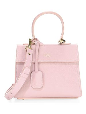 Mateo New York the elizabeth mini satchel