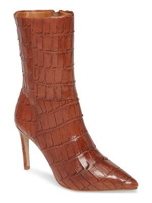 Matisse dream catcher bootie