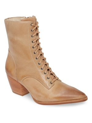 Matisse ready go boot