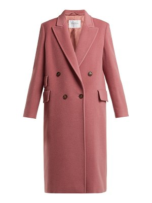 Max Mara Belli Coat