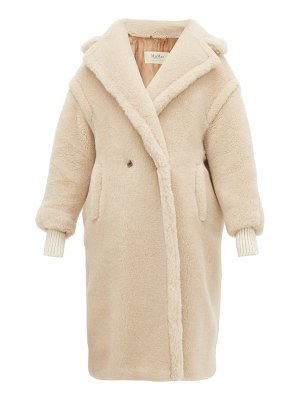 Max Mara ladyted coat