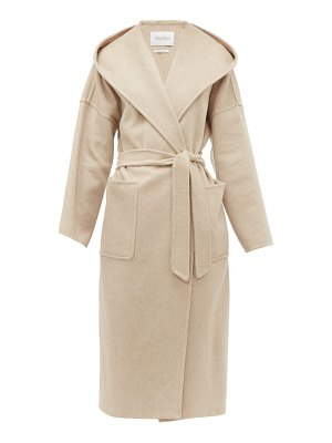 Max Mara marilyn coat