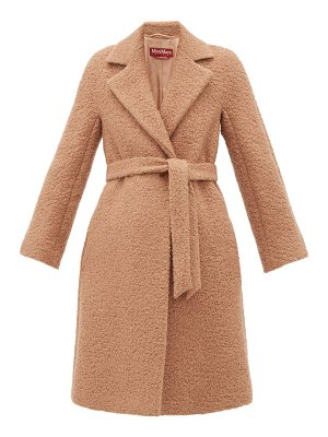 Max Mara Studio dancing coat