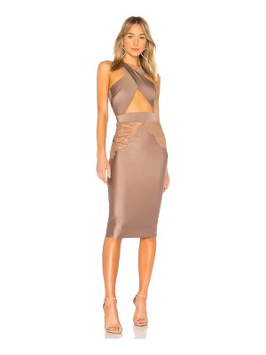 Michael Costello Philip Midi
