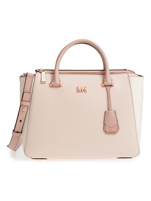 MICHAEL KORS Michael By  Md Satchel