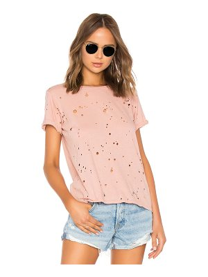 Michael Lauren Fallon Tee