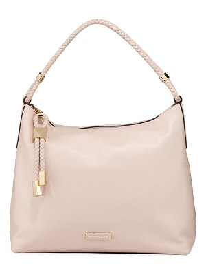 MICHAEL Michael Kors Lexington Large Leather Shoulder Bag