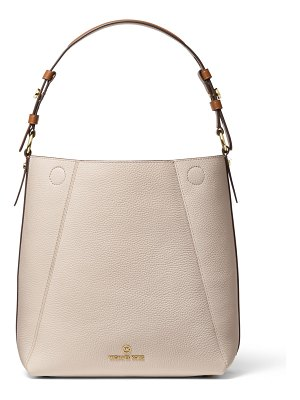 MICHAEL Michael Kors Medium Hobo Shoulder Bag