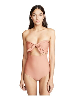MIKOH lana one piece