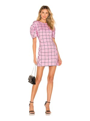 Milly Techno Aria Dress