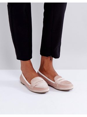 Miss Kg Loafer