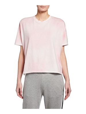 Moncler Cotton Oversized T-Shirt