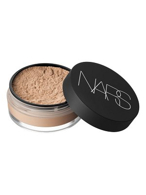 NARS soft velvet loose powder