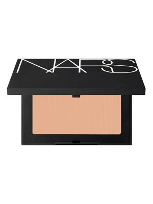 NARS soft velvet pressed powder