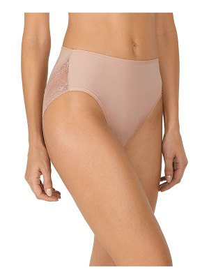 Natori Bliss Perfection French-Cut Bikini Briefs