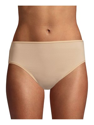 Natori bliss perfection french cut panty