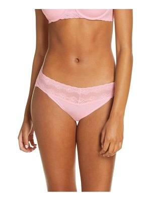 Natori bliss perfection bikini