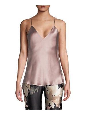 Natori josie  key essentials camisole