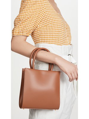 Nico Giani alice small tote