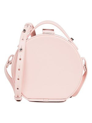 Nico Giani tunilla mini circle bag