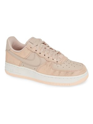 Nike air force 1 '07 premium sneaker