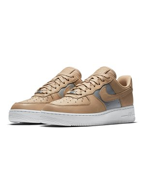 Nike air force 1 '07 se premium sneaker