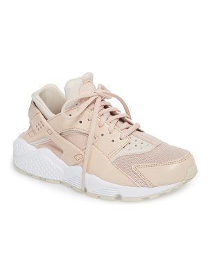 Nike air huarache run sneaker