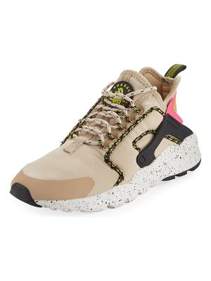 Nike Air Huarache Run Ulta Sneakers