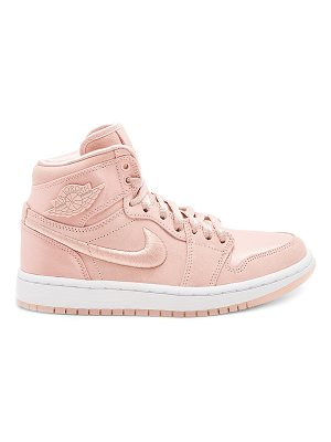 NIKE Air Jordan 1 Retro High Soh