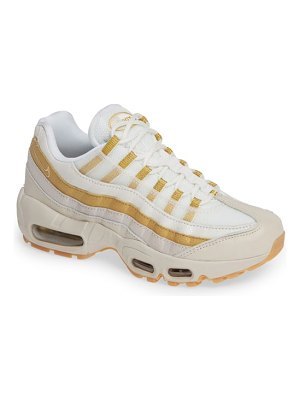 Nike air max 95 running shoe