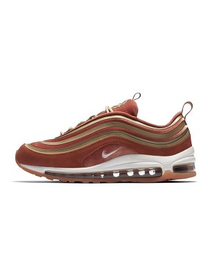 Nike air max 97 ultra '17 lx sneaker
