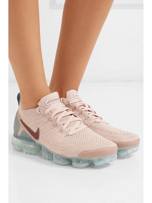 Nike air vapormax 2 flyknit sneakers