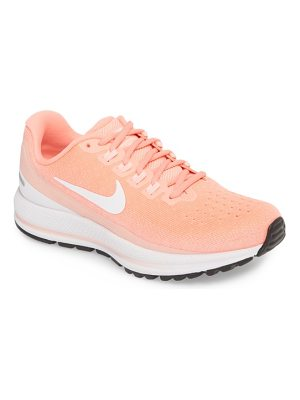NIKE Air Zoom Vomero 13 Running Shoe