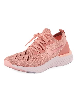 Nike Epic React Flyknit Women's Running Sneakers