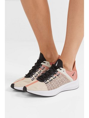 Nike future fast racer exp-x14 ripstop sneakers