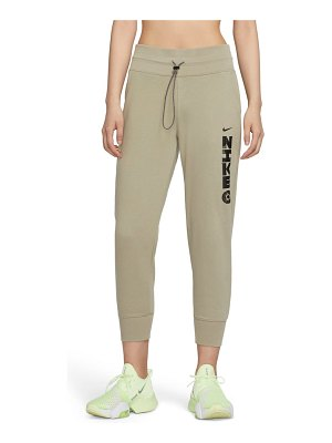 Nike icon clash 7/8 sweatpants