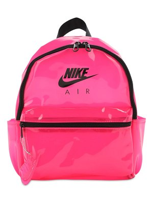 Nike Logo print mini backpack