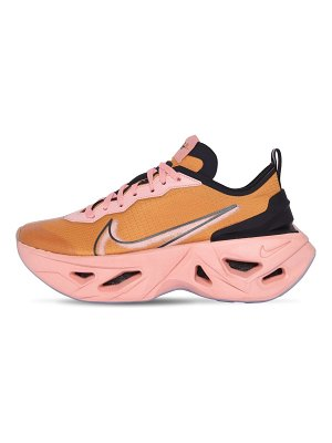 Nike Nsw zoom x segida sneakers